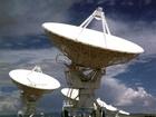 SETI (z anglického Search for Extra-Terrestrial Intelligence - Hledání mimozemské inteligence] je projekt, zabývající se hledáním mimozemské civilizace pomocí zachycování rádiové komunikace. Předpokládá, že je to nejpravděpodobnější cesta, kterou by mohla ona civilizace s námi komunikovat.