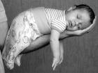 Jak zvítězit nad nespavostí