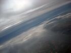 Stratosféra je zvláště důležitou částí atmosféry, neboť obsahuje ozón, který absorbuje velké množství ultrafialového záření dopadajícího na Zemi.