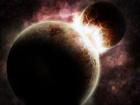 Apofis má přiletět neobyčejně blízko k Zemi v roce 2029 (v pátek 13. dubna) a později - v roce 2036 - se má vrátit.