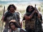 Neandrtálci došli až na Sibiř a do Střední Asie