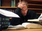 Jak se naučit více a přitom se méně učit