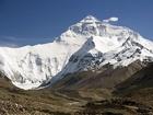 Himálaj je název pro pohoří v Asii, které odděluje Indický subkontinent od Tibetské náhorní roviny. V tomto pohoří se nachází deset ze čtrnácti nejvyšších vrcholů světa, takzvaných osmitisícovek. Nejvyšší horou Himálaje i světa je Mount Everest (8 848 m n.m). Pohoří zasahuje na území Pákistánu, Číny, Indie, Nepálu a Bhútánu.