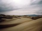 Gobi je jedna z nejstarších a největších pouští světa, ale oproti ostatním suchým oblastem má několik nepravidelností, které jí od ostatních značně odlišují. Rozkládá se v severní Číně a jižním Mongolsku.