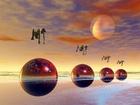 Paralelní světy opravdu existují, Everettův vesmír