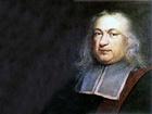 Pierre de Fermat (17. srpna 1601 Beaumont-de-Lomagne – 12. ledna 1665 Castres) byl francouzský matematik
