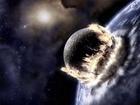 Apophis je planetka patřící do Athenovy rodiny a je současně klasifikována jako potenciálně nebezpečná, neboť se ve vzdálené budoucnosti nedá zcela jednoznačně vyloučit její srážka se Zemí.