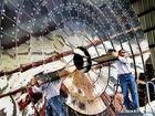 Výzkumníci z firmy Sandia National Laboratories v Mexiku nalezli cestu, jak pomocí slunečního záření recyklovat oxid uhličitý a vytvořit palivo podobné metylalkoholu nebo benzínu.