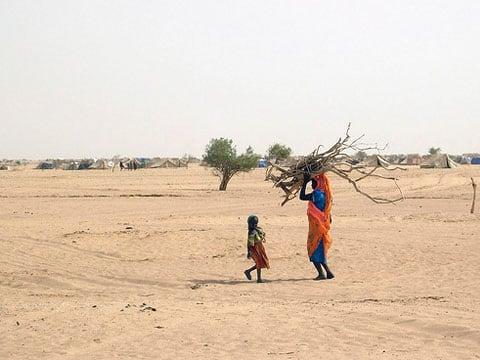 Jižní Súdán je autonomní oblastí největšího afrického státu Súdán, jíž nyní vládne Salva Kiir Mayardit. Osou regionu je Bílý Nil a povrch z velké části tvoří mokřiny a tropické lesy, přičemž půda je zde mnohem úrodnější než na severu Súdánu.