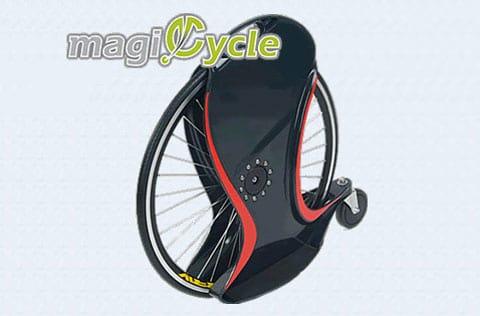 """Na francouzském webu Magic Whee má """"cyklističtější"""" název."""