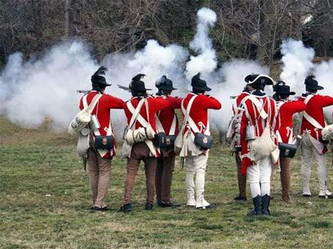 Pěchota tvoří obvykle nejpočetnější součást armád. Její příslušníci - vojáci - jsou vybaveni ručními zbraněmi a během boje se pohybují po vlastních nohách.
